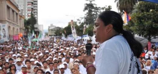 Milagro-Sala-Jujuy-habla-seguidores_CLAIMA20160116_0161_28
