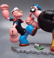Popeye_brutus_2