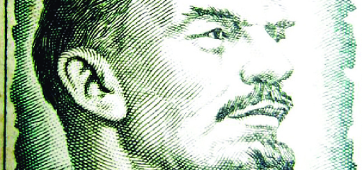 Portada Lenin 2º Edición-01