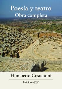 Portada Obras de teatro y poesia completas (costantini)-01