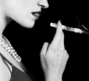 dolar_cigarro_BYN