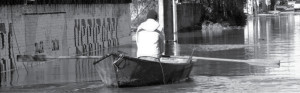 i5383-inundaciones-concordia_BYN