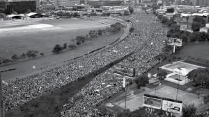 marcha_venezuela_BYN