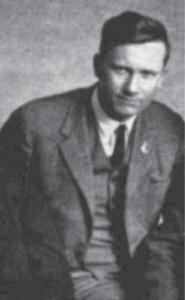 c1922a