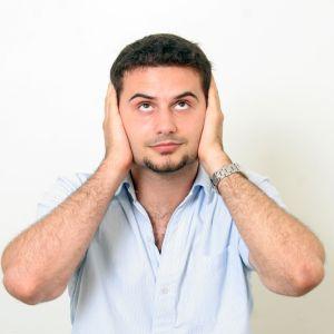 escuchar_psicologia-empresa