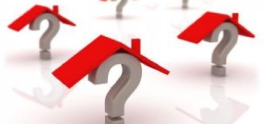 preguntas-frecuentes-300x225-300x225