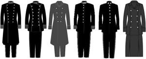 uniforme_gala_planteles_BYN