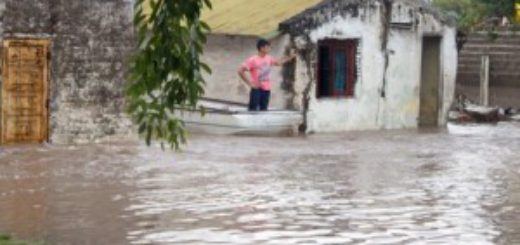 inundacion-la-paz-300x209