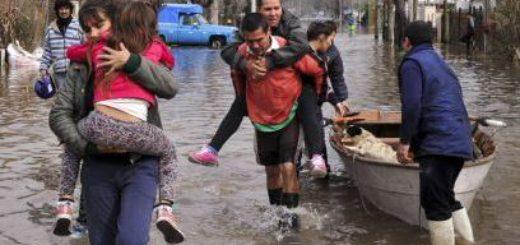 inundaciones-litoral
