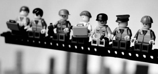 lego-trabajadores