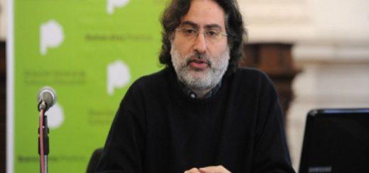 Fabián Harari CURSO