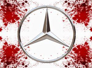 Smata M - Benz