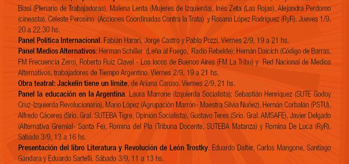 Afiche Jornadas Internacionales 2016-01