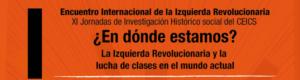 Afiche-Jornadas-Internacionales-2016-01-5-724x1024