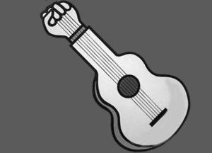 que-levante-la-mano-la-guitarra1