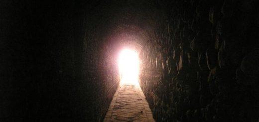 luz-al-final-del-tunel