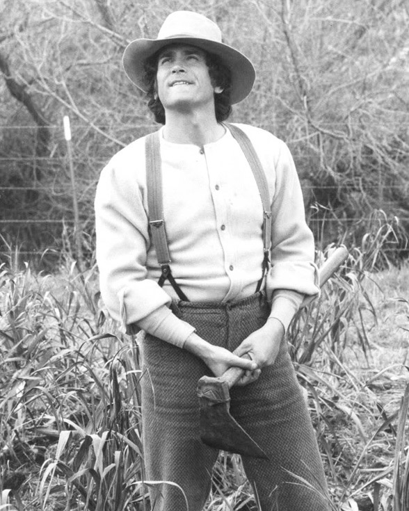 michael_landon_pa_ingalls_little_house_on_the_prairie_1974
