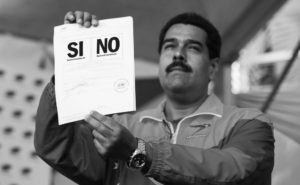 nicolas-maduro_-referendo