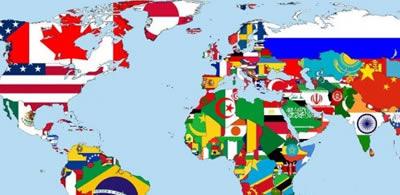 naciones
