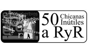 50 chicanas-01 (2)