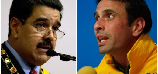Maduro-y-Capriles_AP