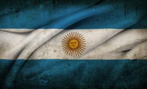 bandera-argentina-Bandera-de-Argentina-710x434