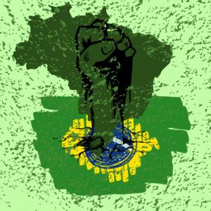 crisis brasil-01
