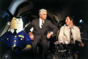 donde esta el piloto