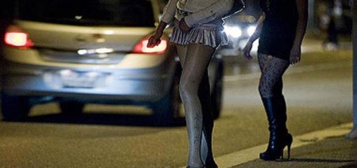 prostitutas zona franca prostitutas budapest